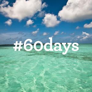 #60days-avatar9