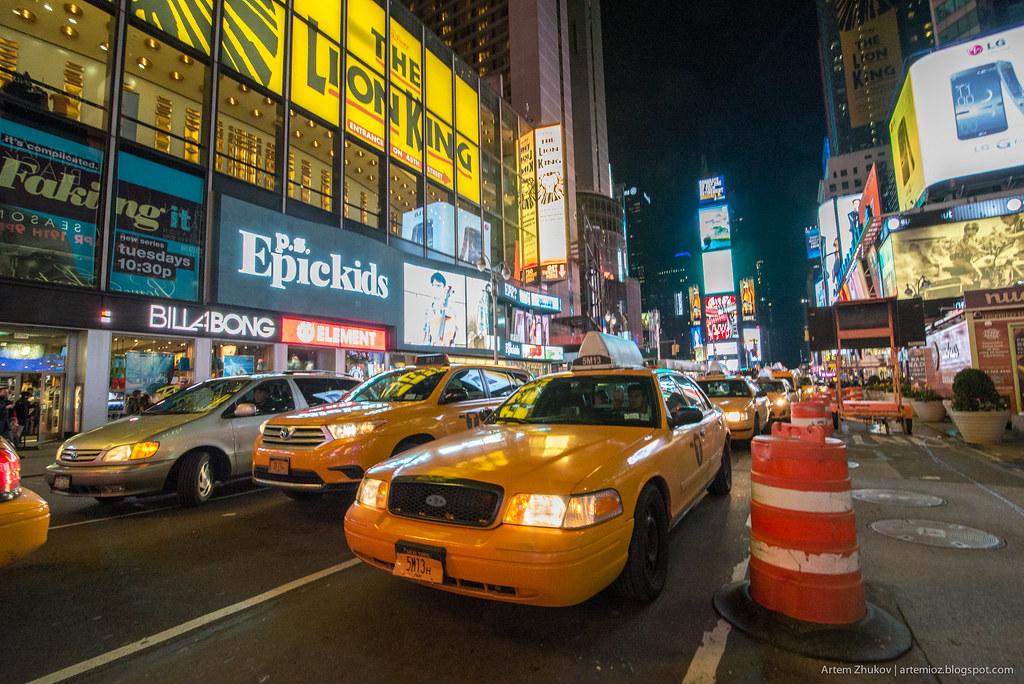 Times Square-27.jpg