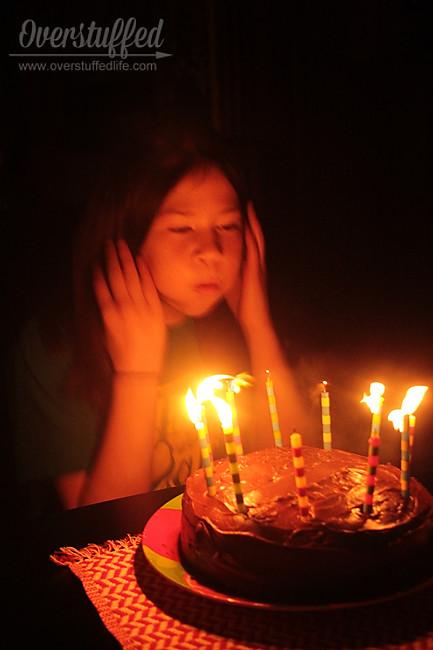 IMG_1600 Chloe birthday web