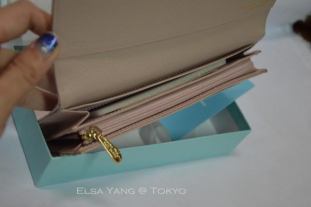 東京藥妝照片012
