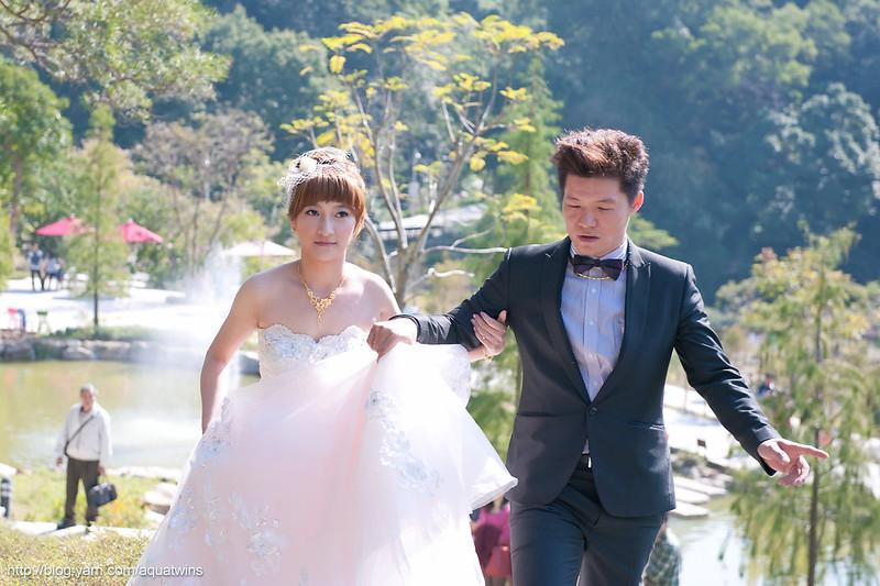 婚攝,自助婚紗,心鮮森林,-040