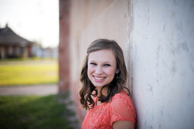 leah'sseniorpictures,april11,2014-5405