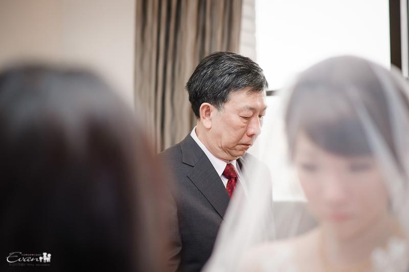 郁強 & 安安 婚禮紀錄_121