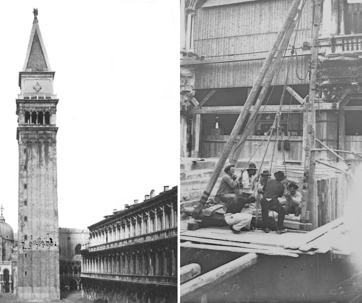 campanile-original-y-constr