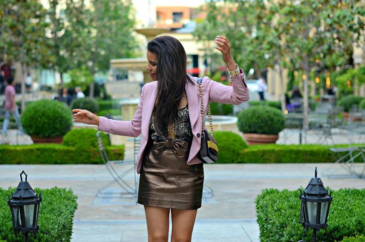 DSC_1659 Pink Zara blazer