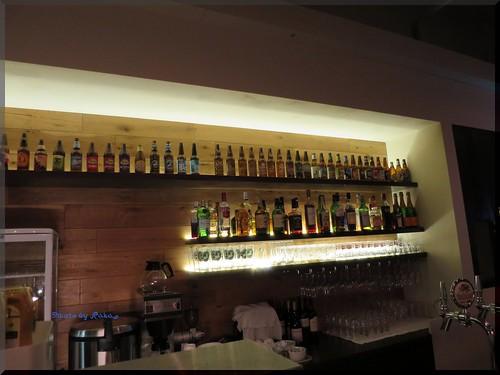 Photo:2014-05-15_ハンバーガーログブック_【渋谷】AMERICAN BBQ B&LOIN(アメリカンBBQ ビーアンドロイン) 道玄坂の一番坂の上でクラフトビールとBBQビーフバーガーを堪能-13 By:logtaka