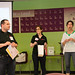 Edcamp Philly 2014