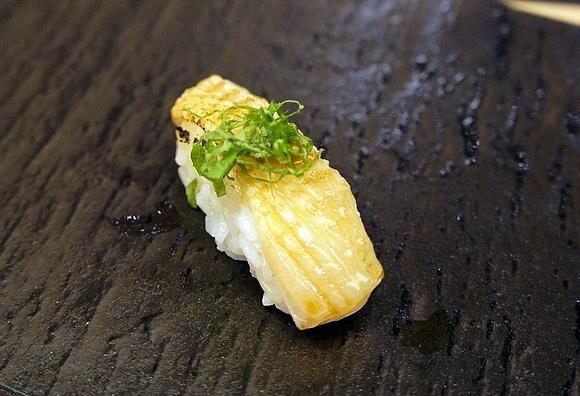 鮨十兵衛壽司23