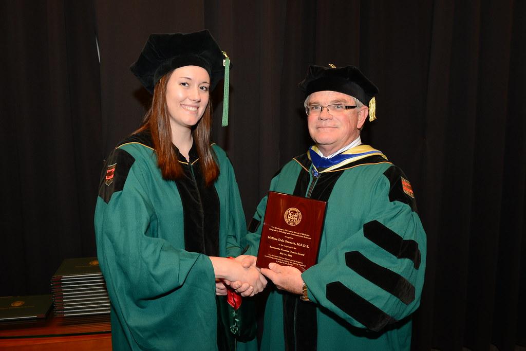 Commencement Photos 2014 – Washington University School of Medicine ...