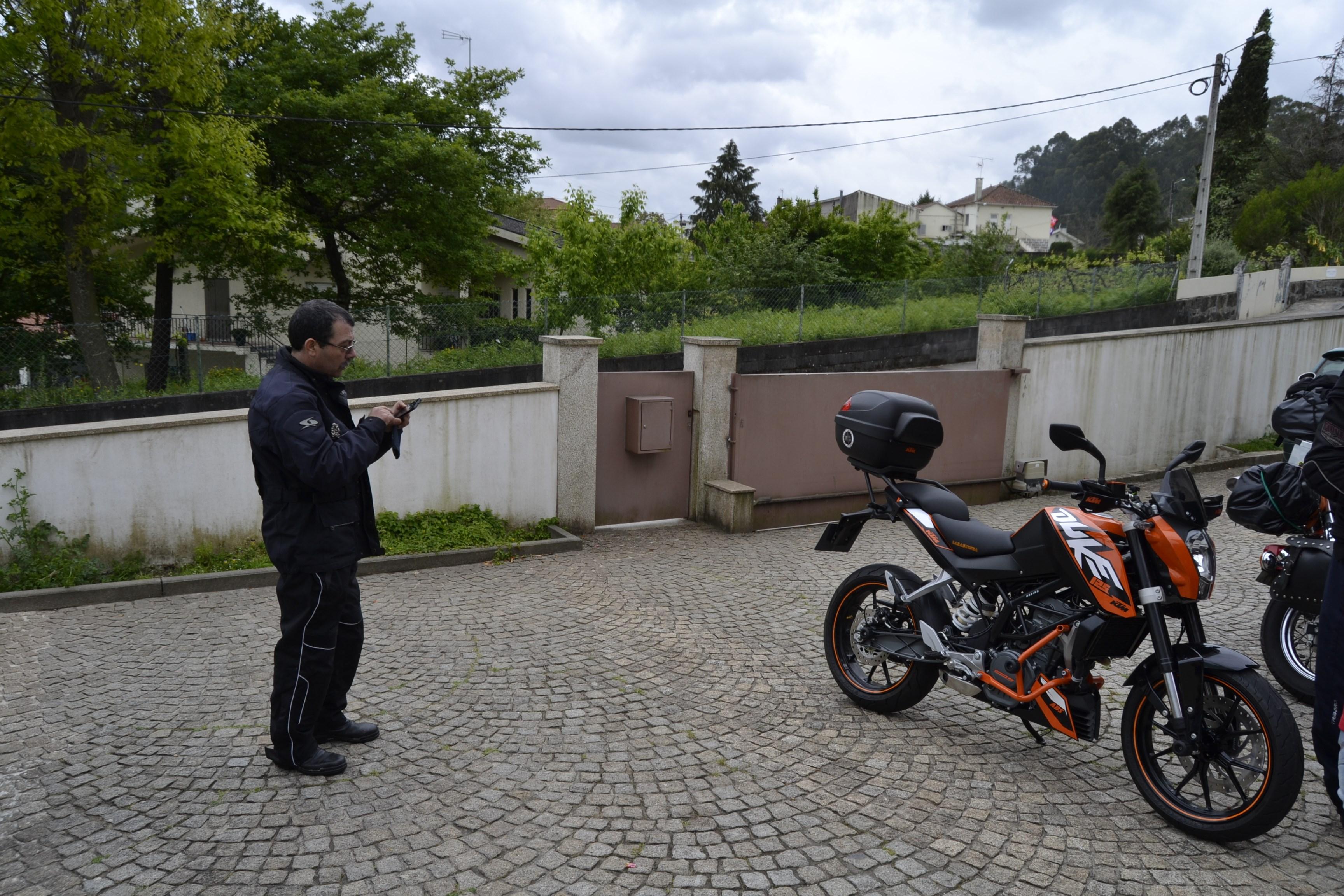 Dia do Motociclista - Viana do Castelo - 27.Abril.2014 - Página 6 14059268731_7f3ce2040b_o