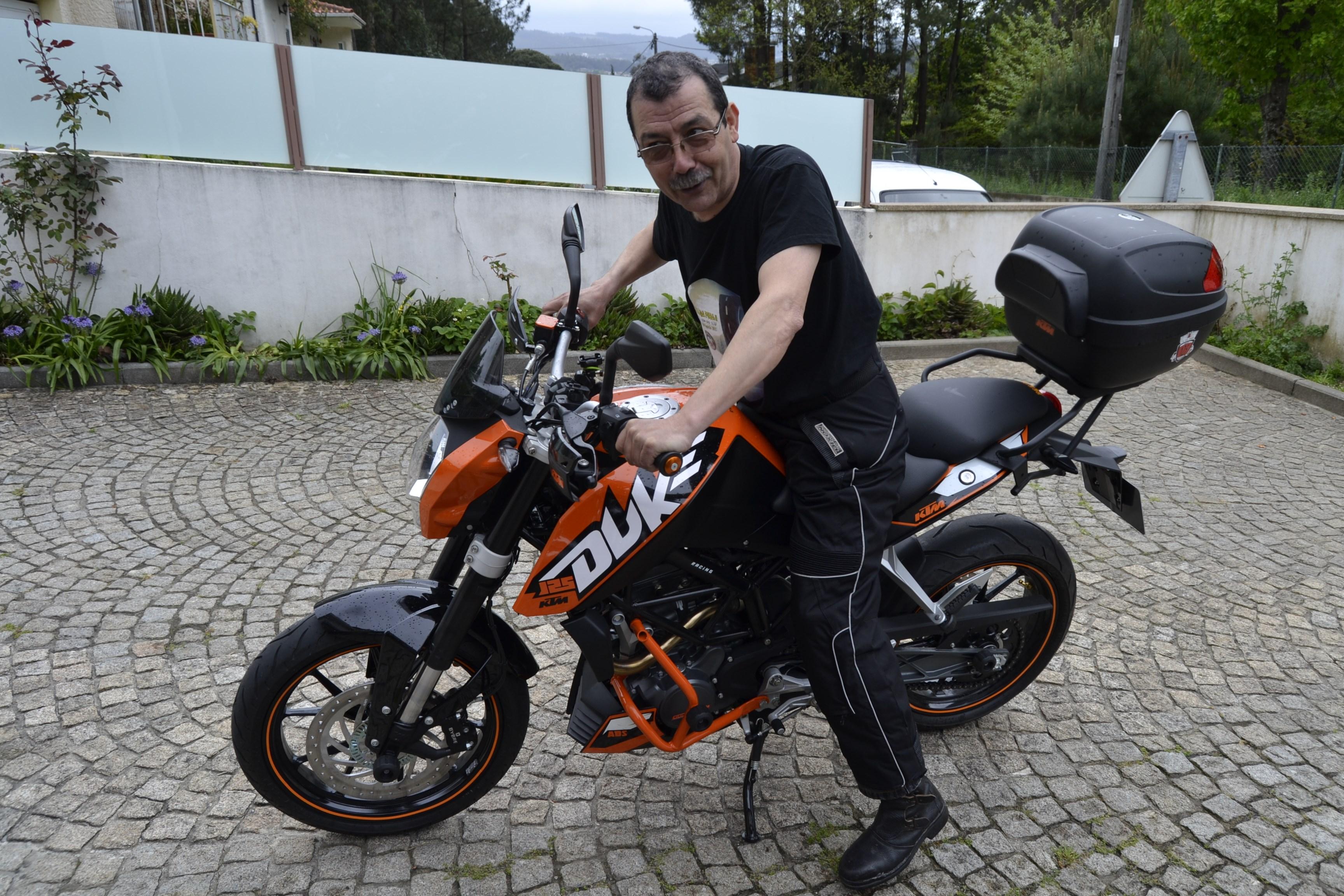 Dia do Motociclista - Viana do Castelo - 27.Abril.2014 - Página 6 14062480175_b4002e188b_o