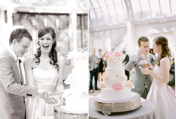 RYALE_BBG_Wedding-055