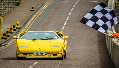 automobile, lamborghini, yellow, wheel, vehicle, automotive design, lamborghini, lamborghini countach, land vehicle, luxury vehicle, supercar, sports car,