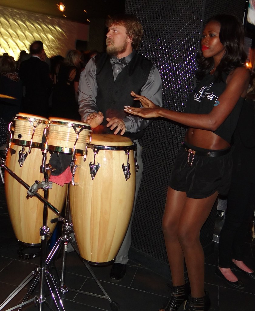 DSC00060 drums