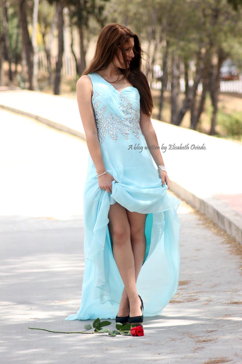 sorteo-vestido-agumarina-largo-vesania-moda---HEELSANDROSES-(4)