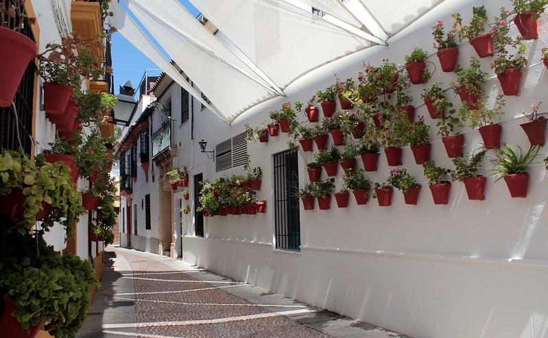 10 razões para você não tratar Córdoba como um simples bate-e-volta