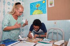 30/05/2014 - DOM - Diário Oficial do Município