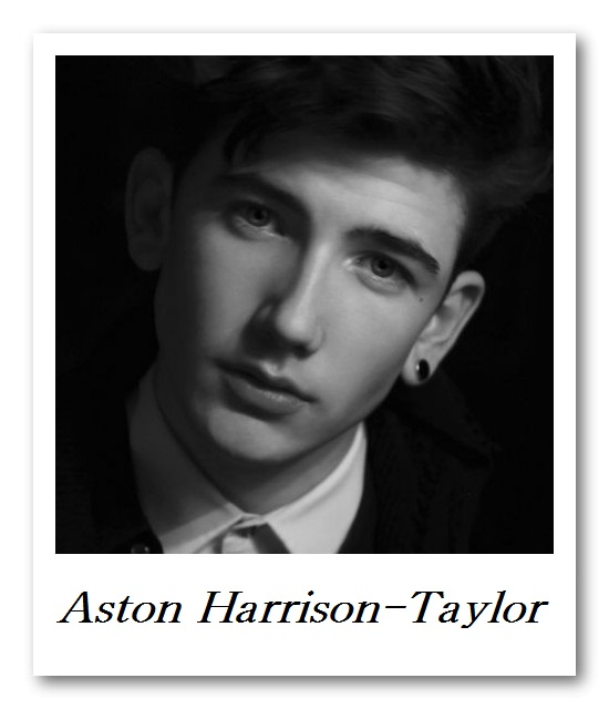 EXILES_Aston Harrison-Taylor