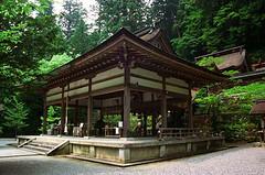 shrine090