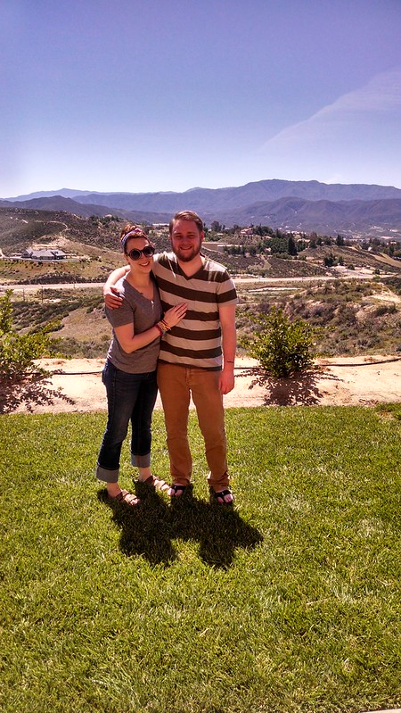 Us in temecula