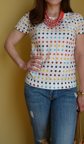 twister top