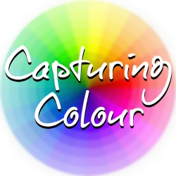 Capturing-colour-badge