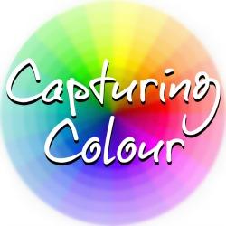 Capturing-colour-badge