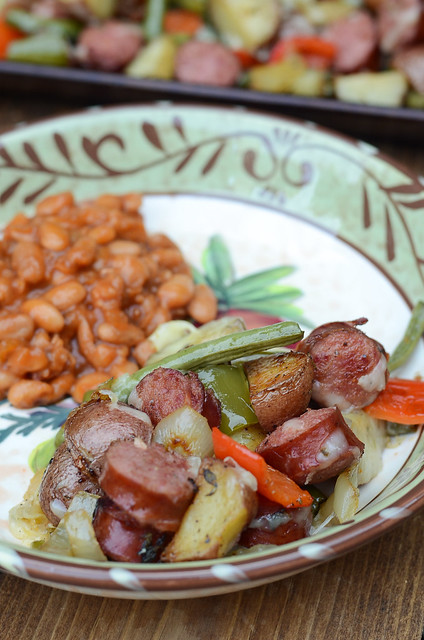 Oven Roasted Sausage and Potatoes-184.jpg
