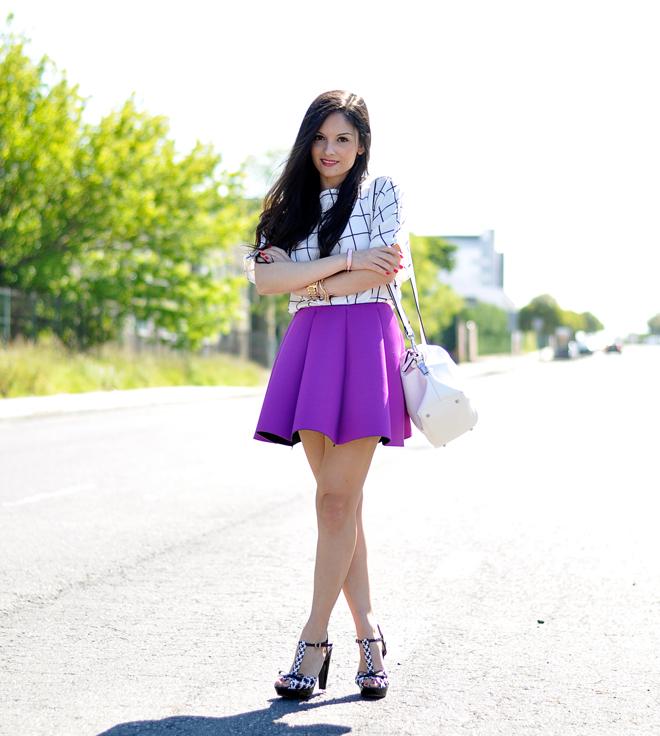 Pink Skirt_04