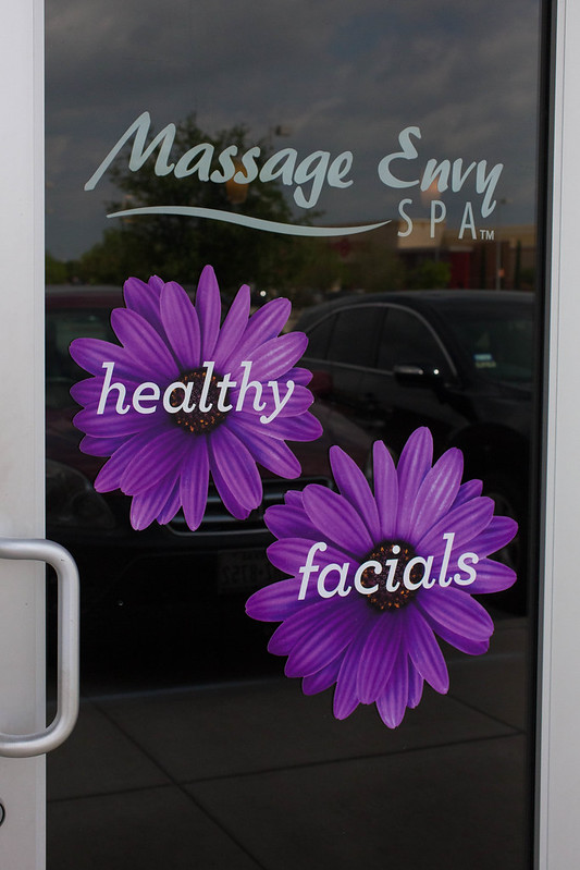 Massage Envy Facial-2.jpg