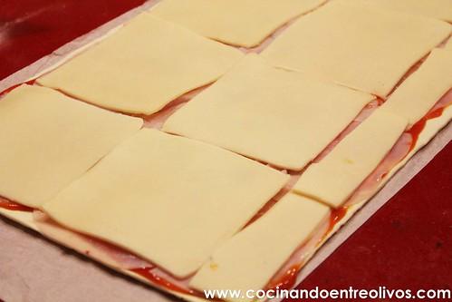 Palmeritas pizza www.cocinandoentreolivos (6)