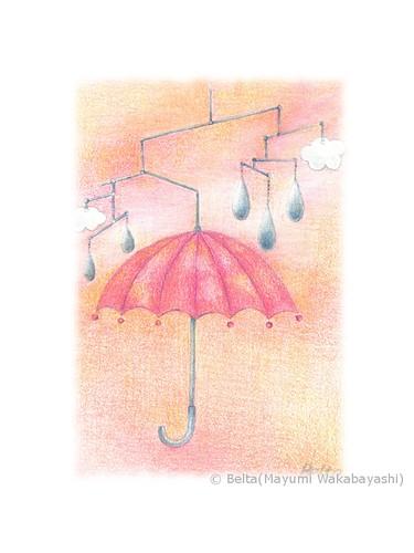 2014_06_10_rain_01_s