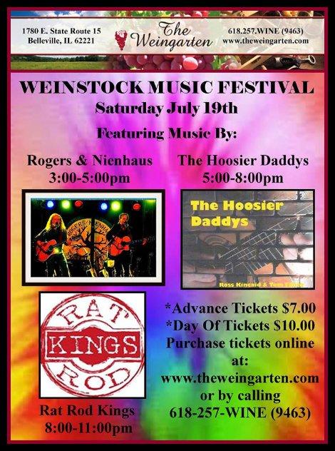 Weinstock 7-19-14