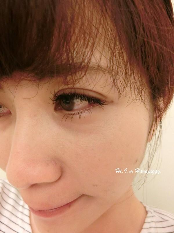 聲寶洗臉機 (3)