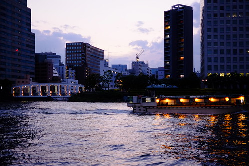 Sumida river terrace 06