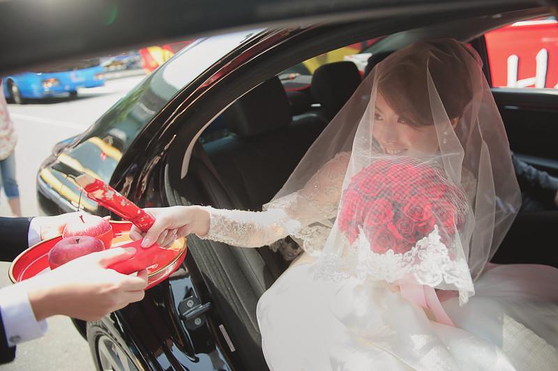 14211708758_bb6fb491b2_b- 婚攝小寶,婚攝,婚禮攝影, 婚禮紀錄,寶寶寫真, 孕婦寫真,海外婚紗婚禮攝影, 自助婚紗, 婚紗攝影, 婚攝推薦, 婚紗攝影推薦, 孕婦寫真, 孕婦寫真推薦, 台北孕婦寫真, 宜蘭孕婦寫真, 台中孕婦寫真, 高雄孕婦寫真,台北自助婚紗, 宜蘭自助婚紗, 台中自助婚紗, 高雄自助, 海外自助婚紗, 台北婚攝, 孕婦寫真, 孕婦照, 台中婚禮紀錄, 婚攝小寶,婚攝,婚禮攝影, 婚禮紀錄,寶寶寫真, 孕婦寫真,海外婚紗婚禮攝影, 自助婚紗, 婚紗攝影, 婚攝推薦, 婚紗攝影推薦, 孕婦寫真, 孕婦寫真推薦, 台北孕婦寫真, 宜蘭孕婦寫真, 台中孕婦寫真, 高雄孕婦寫真,台北自助婚紗, 宜蘭自助婚紗, 台中自助婚紗, 高雄自助, 海外自助婚紗, 台北婚攝, 孕婦寫真, 孕婦照, 台中婚禮紀錄, 婚攝小寶,婚攝,婚禮攝影, 婚禮紀錄,寶寶寫真, 孕婦寫真,海外婚紗婚禮攝影, 自助婚紗, 婚紗攝影, 婚攝推薦, 婚紗攝影推薦, 孕婦寫真, 孕婦寫真推薦, 台北孕婦寫真, 宜蘭孕婦寫真, 台中孕婦寫真, 高雄孕婦寫真,台北自助婚紗, 宜蘭自助婚紗, 台中自助婚紗, 高雄自助, 海外自助婚紗, 台北婚攝, 孕婦寫真, 孕婦照, 台中婚禮紀錄,, 海外婚禮攝影, 海島婚禮, 峇里島婚攝, 寒舍艾美婚攝, 東方文華婚攝, 君悅酒店婚攝, 萬豪酒店婚攝, 君品酒店婚攝, 翡麗詩莊園婚攝, 翰品婚攝, 顏氏牧場婚攝, 晶華酒店婚攝, 林酒店婚攝, 君品婚攝, 君悅婚攝, 翡麗詩婚禮攝影, 翡麗詩婚禮攝影, 文華東方婚攝
