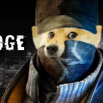 和邪社 图毒生灵 DOGE (4)