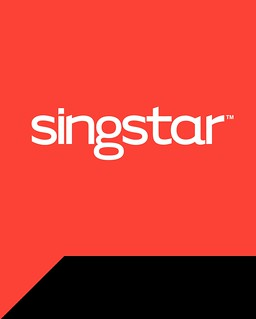 SingStar on PS4