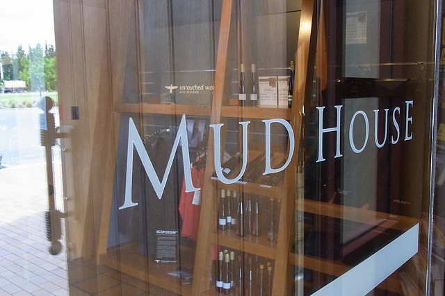 Mud House Waipara