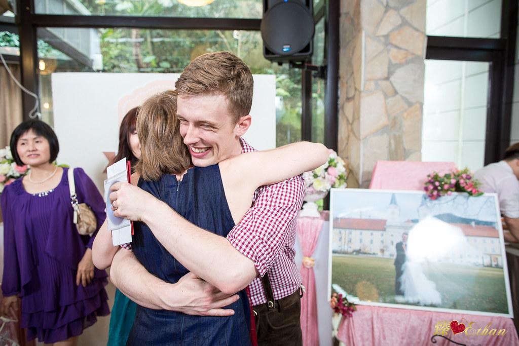 婚禮攝影,婚攝,大溪蘿莎會館,桃園婚攝,優質婚攝推薦,Ethan-212