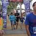 IMG_6523_FenexyRace2014 by Fenexy Race 2014