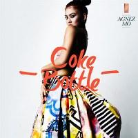Agnez Mo – Coke Bottle (feat. Timbaland & T.I.)