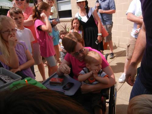June 14 2014 Rhett's 1st birthday (25)