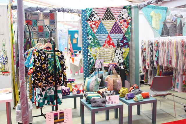 Quilt Market Pittsburgh 2014