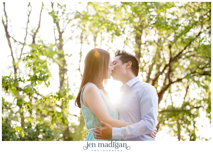 kristen-lawrence-engagement-35