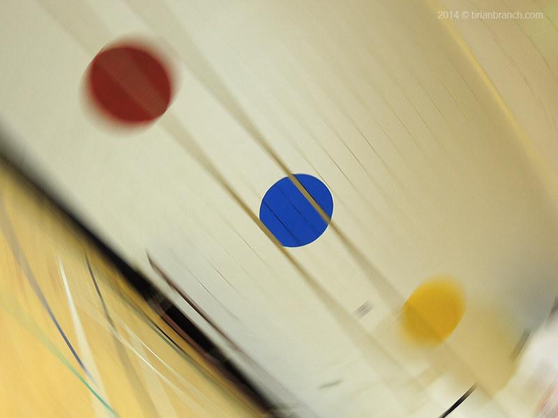 DSCN7401_3_circles