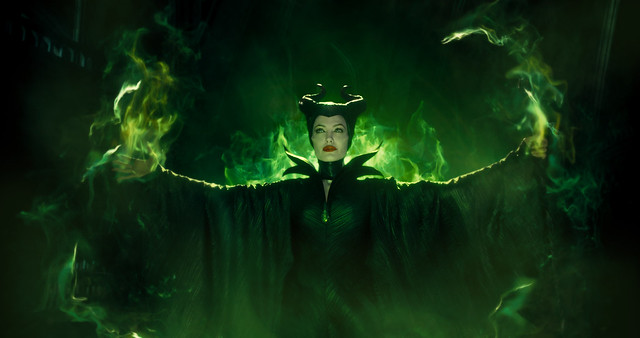 04Maleficent movie stills 02