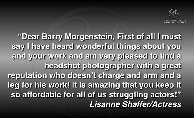 barry_morgenstein_testimonial.070
