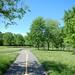 Parc nature du Bois-de-Liesse