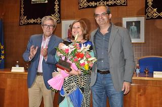 AionSur 14339530842_0b9db751ba_n_d Homenaje a 5 profesionales de la Educación jubilados, de la época del Capitán Trueno Educación Homenaje a profesores jubilados 2014